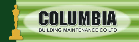 Columbia Building Maintenance Co Ltd